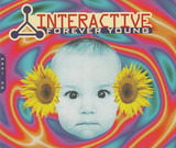 Forever Young - Interactive