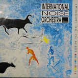 International Noise Orchestra