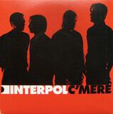C'Mere - Interpol