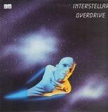 Excited - Interstellar Overdrive