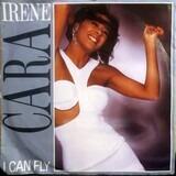 I Can Fly - Irene Cara