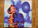 All My Heart - Irene Cara
