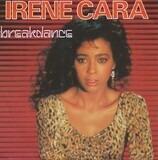 Breakdance - Irene Cara
