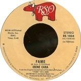 Fame - Irene Cara