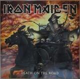 Death on the Road - Iron Maiden