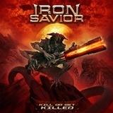 Iron Savior