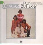 Collection - Iron Butterfly