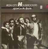 The Iron City Houserockers