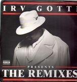 Irv Gotti