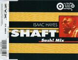 Shaft (Sash! Mix) - Isaac Hayes
