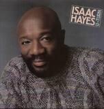 U-Turn - Isaac Hayes