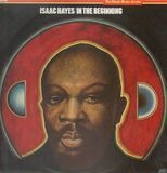 In the Beginning - Isaac Hayes
