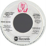 Juicy Fruit (Disco Freak) - Isaac Hayes