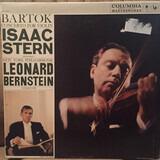 Concerto For Violin - Bartok