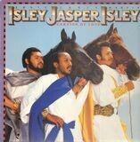 Caravan of Love - Isley Jasper Isley
