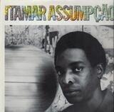 Itamar Assumpcao