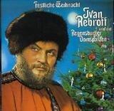 Ivan Rebroff Und Die Regensburger Domspatzen
