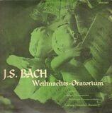 Christmas Oratorio - J. S. Bach