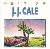 Best Of J.J. Cale - J.J. Cale