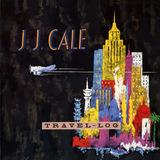 Travel-Log - J.J. Cale