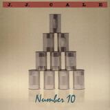 Number 10 - J.J. Cale