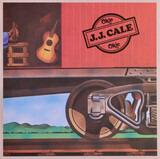 Okie - J.J. Cale