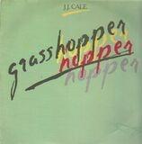 Grasshopper - J.J. Cale