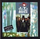 J.T. And The Big Family - J.T. And The Big Family
