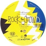 Rock The Crowd - J.T. And The Big Family