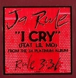 I Cry - Ja Rule