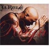 Reign - Ja Rule