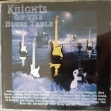 Knights Of The Blues Table - Jack Bruce / Georgie Fame a.o.