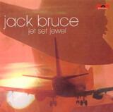 Jet Set Jewel - Jack Bruce