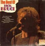 The Best Of Jack Bruce - Jack Bruce