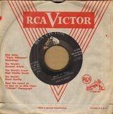 Whole Lotta Lovin' - Jack Clement