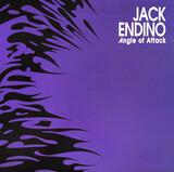 Jack Endino