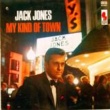 My Kind of Town - Jack Jones