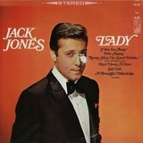 Lady - Jack Jones