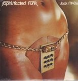 Sophisticated Funk - Jack McDuff