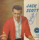 Jack Scott