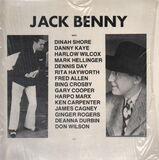 Sktech 1,2,3,4 & 5 - Jack Benny, Dinah Shore, Danny Kaye, Harlow Wilcox,..