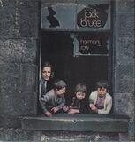 Harmony Row - Jack Bruce