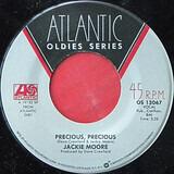 Precious - Jackie Moore / Doris Troy