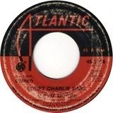 Sweet Charlie Babe / If - Jackie Moore