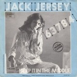 63784 / Keep It In The Middle - Jack Jersey
