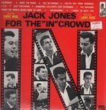 For The 'In' Crowd - Jack Jones