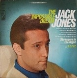 The Impossible Dream - Jack Jones