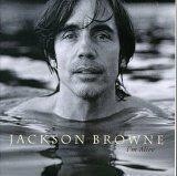 I'm Alive - Jackson Browne