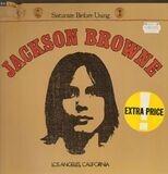 Saturate Before Using - Jackson Browne
