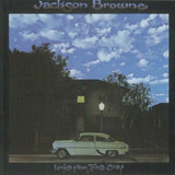 Late for the Sky - Jackson Browne